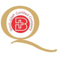 Jay Jagannath Air Equipments Best Dehumidifier